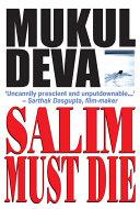 Salim Must Die On Posterity After Two Tenures Marred By Internal