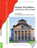 Autour de Ledoux