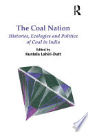 The Coal Nation