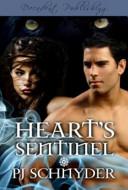 Heart's Sentinel