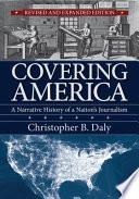 Covering America