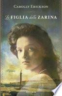 La figlia della Zarina