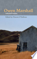 Owen Marshall Selected Stories