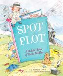 Spot the Plot Book
