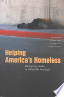 Helping America's Homeless For Close To Two Decades In