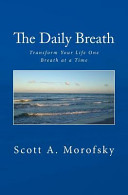 The Daily Breath