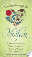 download ebook something beautiful for mother pdf epub