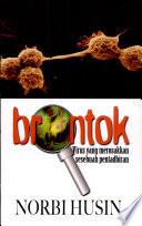 Brontok