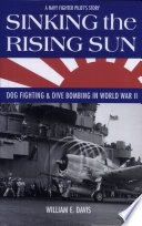 download ebook sinking the rising sun pdf epub