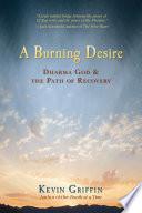 A Burning Desire