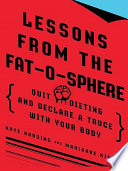 Lessons From The Fat O Sphere