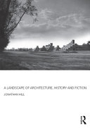 download ebook a landscape of architecture, history and fiction pdf epub