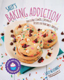 download ebook sally\'s baking addiction pdf epub