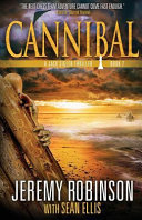 Cannibal  a Jack Sigler Thriller