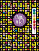 Art Books Emoji Art