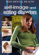 Self Image and Eating Disorders
