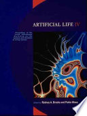 Artificial Life IV