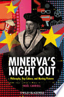 Minerva's Night Out