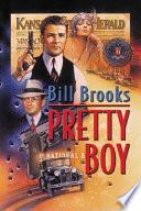 Pretty Boy Book PDF