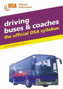 Driving Buses and Coaches