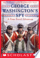George Washington s Spy