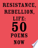 Resistance  Rebellion  Life Book PDF