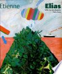 Etienne Elias