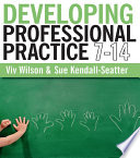 Developing Professional Practice 7 14
