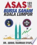 Asas Bursa Saham Kuala Lumpur