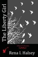 The Liberty Girl Book PDF