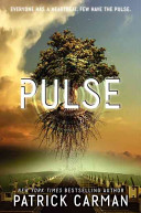 Pulse Number Four And The Maze Runner