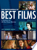 The Encyclopedia of Best Films