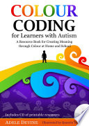 Colour Coding for Learners with Autism