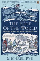 The Edge of the World Book PDF