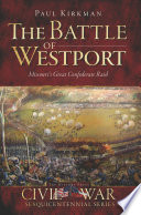 The Battle of Westport