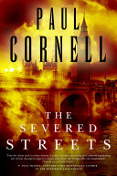 download ebook the severed streets pdf epub