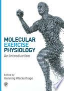 Molecular Exercise Physiology book