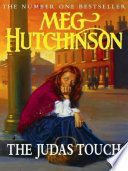 The Judas Touch Wrongly Accused Of Theft And Locked In