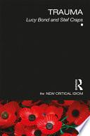 Trauma Book PDF