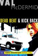 Book Dead Beat   Kick Back