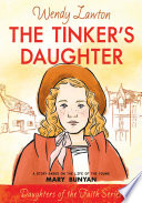 The Tinker S Daughter