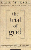 The Trial of God  as it was Held on February 25  1649  in Shamgorod