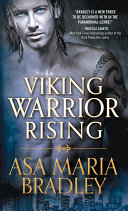 Viking Warrior Rising : andrews, new york times bestselling author on viking...