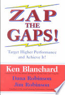 Zap The Gaps