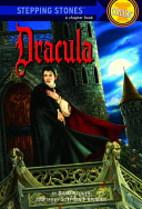 cover img of Dracula