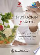 Nutrici  n y Salud
