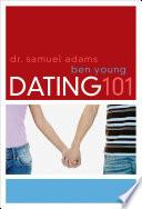 Dating 101