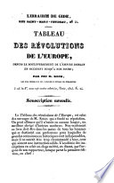 Librairie de Gide  rue Saint Marc Feydeau  n    23
