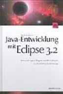Java-Entwicklung mit Eclipse 3.2