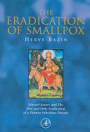 The Eradication Of Smallpox book